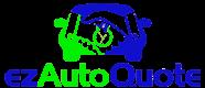 ezAutoQuote Info